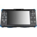 Camera Inspection  ITV/PRO CTF40
